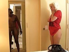 Ass, Beauty, Big Cock, Blowjob, Bukkake, Cumshot, Facial, Handjob, Hardcore, Interracial,