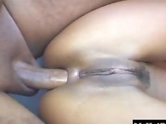 Big Black Cock, Black, Bra, Couple, Ethnic, Hardcore, Latina, Stylish, Tight Pussy,