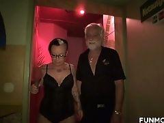 Ass, Big Tits, Blowjob, Boobless, Cowgirl, Group Sex, Handjob, Hardcore, HD, Horny,