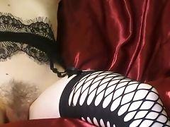 Cumshot, Masturbation, Sex Toys,