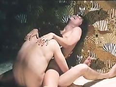 Babe, Daughter, Old, Panties, Pool, Redhead, Shower, Striptease, Swimming, Vintage,