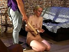 BDSM, Bondage, Cute, Master, Pretty, Submissive,