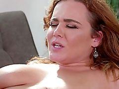 Peitos Grandes, Georgia Jones, óculos , Salto Alto , Lésbicas , Lambendo, Natasha Nice, Estrela Pornô, Buceta, Buceta Raspadinha ,
