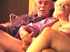 Amateur, Big Cock, Granny, Hidden Cam, Mature,