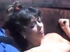 No Banheiro, Boquete, Clássicos, Ejaculação , Na Jacuzzi , Retro, Chuveiro , Vintage ,