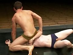 Fighting, Fitness, Gym, Jock, Latex, Muscular, Sport, Workout, Wrestling,