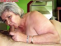 Amateur, Compilation, Granny, Homemade, Latina, Masturbation, Mature, MILF, Mom, Old,