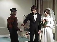 Classic, Orgy, Retro, Vintage, Wedding,