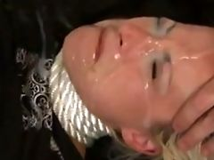 Amateur, Facial, Submissive,