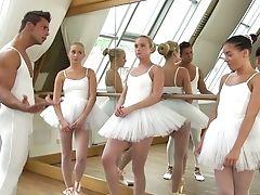 Ass, Babe, Ballerina, Beauty, Blowjob, Boobless, Cowgirl, Cumshot, Czech, Dick,