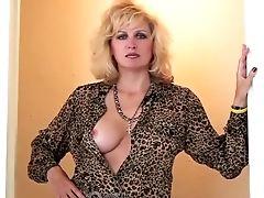 Classic, Doggystyle, Racquel Devonshire, Retro, Vintage,