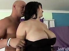 Bbw: 868 Video
