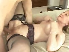 Ass, Big Tits, Blowjob, Cougar, Cowgirl, Cumshot, Cunt, Deepthroat, Handjob, Homemade,