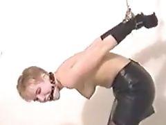 BDSM, Bondage, Dick, Extreme, Fetish, Submissive, Wife, Worship,