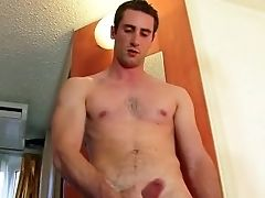 Arab, Cum, Cumshot, Dick, Handjob, Homemade, Hunk, Jerking, Massage, Masturbation,