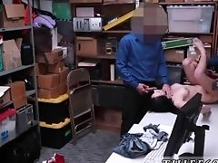 Blowjob, Brunette, Cop, Escort, Mistress,