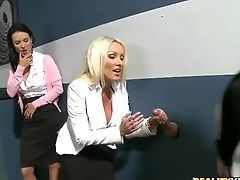 Anal Sex, Ava Addams, Blowjob, Carolyn Reese, Diana Doll, Dick, Erotic, Franceska Jaimes, French, Group Sex,