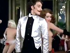 Clássicos, Dançando, Dinamarquêses, Fetiche, Velho + Novo , Público , Retro, Vintage ,