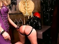 BDSM, Beauty, Bizarre, Brutal, Cute, Dirty, Hardcore, Horny, Paige Richards, Slut,
