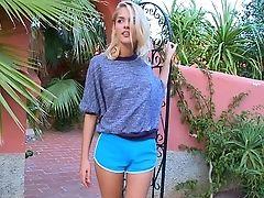 Striptiz: 8982 Wideo