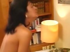 Sexe Anal, Gros Plan, Cunnilingus , Hardcore , Masturbation, Jouets Sexuels , Collants , Virgin, Mariage ,