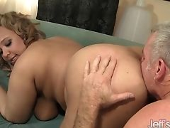 Ass, Babe, BBW, Chubby, Dick,