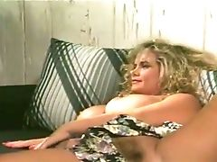Babe, Big Tits, Blowjob, Cute, Dick, Felching, Licking, Outdoor, Slut,