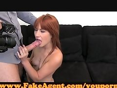 Amateur, Audition, Casting, Cumshot, Cute, Office, POV, Reality, Smoking, Vegetables,