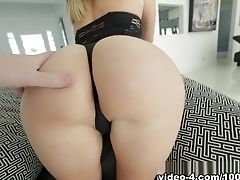Blowjob, College, Facial, Pornstar, POV,